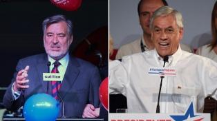 La incertidumbre marca la recta final de la campaña por el balotaje