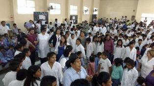 La Corte falló contra la educación religiosa en las escuelas públicas de Salta