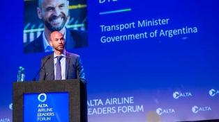 Firmaron un acuerdo para mejorar la seguridad de las operaciones aéreas en la región