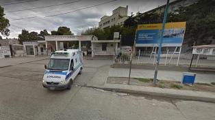 Comodoro Rivadavia: el hospital tiene guardias reforzadas para los submarinistas