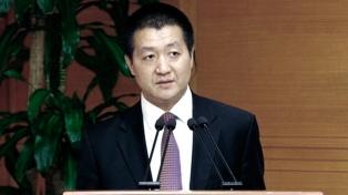 China ofrece ayuda al gobierno de Maduro tras el apagón
