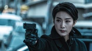 """El director de """"La villana"""" será parte del homenaje al cine coreano"""