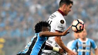 La prensa brasileña destaca que Gremio está a apenas un empate de la Libertadores y se queja del árbitro