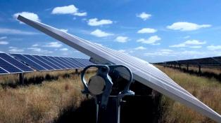 Una empresa de los EEUU instalará una fabrica de equipos solares