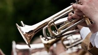Proponen crear un banco solidario de instrumentos musicales