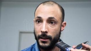 Fariña fue condenado a cuatro años de prisión por evasión