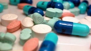 """La ONU se impone una meta de 10 años más para alcanzar una sociedad """"libre del abuso de drogas"""""""