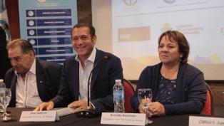 Crearán el Ministerio de Turismo provincial