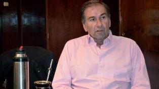 """Schiavoni, sobre DNU de desburocratización del Estado: """"Fue correcto"""""""