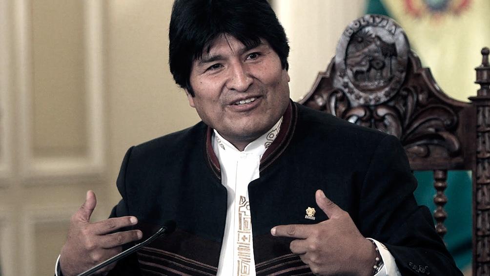Bolivia y Perú estrenarán nuevo Centro Binacional de Atención en Frontera