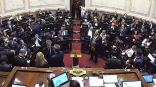 Cautela entre los senadores de Cambiemos ante el pedido de Bonadio