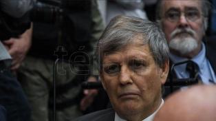 La ONU elogió el veredicto en el juicio por los crímenes en la ESMA