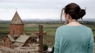 Once estrenos renuevan la cartelera cinematográfica, entre ellos tres argentinos