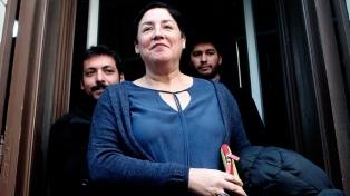 El Frente Amplio dio libertad de acción a sus votantes para el balotaje pero criticó a Piñera