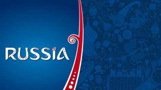 Todo lo que hay que saber sobre las 32 selecciones que competirán en Rusia 2018