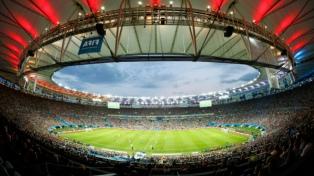 Defensa del Consumidor divulgó consejos para evitar estafas en la compra de entradas al Mundial