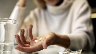 El 53% de los argentinos se automedica: los riesgos de una práctica preligrosa