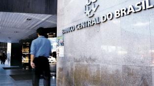 El Banco Central prevé que el país crecerá un 0,89% este año