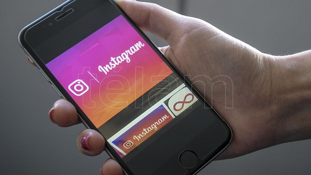 Instagram te avisará cuánto tiempo pasas en su plataforma