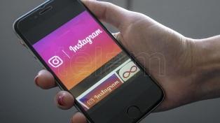 Instagram avisará a los usuarios el tiempo que le dedican a la aplicación
