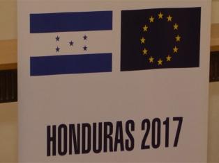 Renuncian el jefe y dos miembros de la misión contra la corrupción de la OEA
