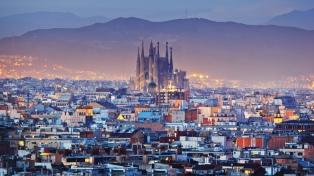 El crecimiento del turismo internacional fue de un 6 por ciento durante 2017