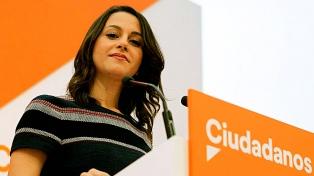 Los candidatos catalanes juegan sus últimas fichas