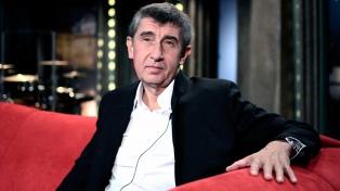 El gobierno checo anunció su dimisión luego de no lograr el voto de investidura