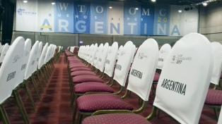 Las cinco puntos para entender qué es la Conferencia de la OMC en Buenos Aires