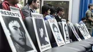 CÓRDOBA: Dictan sentencia en un juicio por delitos de lesa humanidad