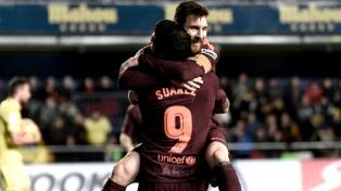 Barcelona-Chelsea y Real Madrid-PSG se cruzarán en octavos de final de la Champions