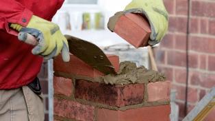 El índice de precios mayoristas subió 1,5% en noviembre y el costo de la construcción 0,6 %