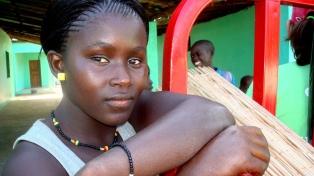 La Unesco denuncia que las mujeres negras corren doble riesgo de femicidio