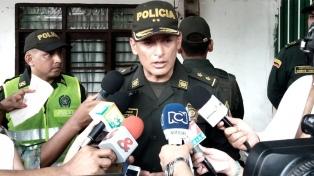 Detienen a un hombre de confianza de un ex capo del narcotráfico