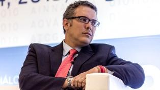 El uribismo advirtió que las FARC podrían perder todos sus beneficios