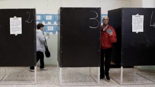 Las elecciones se llevarían a cabo el próximo 4 de marzo