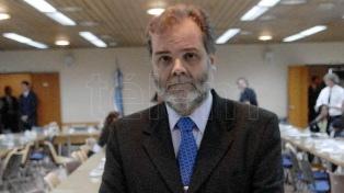 La exención de Ganancias a jubilados tendrá un escaso impacto fiscal, aseguró el defensor de la Tercera Edad