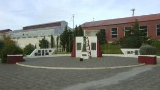 El Museo Nacional del Petróleo, historia viva del descubrimiento