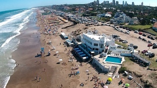 Consejos para evitar engaños y estafas con los alquileres de verano en la Costa
