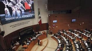 El partido de López Obrador propone una ley para liberar la marihuana