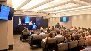 La provincia habilitó un expediente electrónico para agilizar la formación de cooperativas