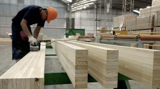 La producción argentina de maderas y muebles supera US$ 13.000 millones anuales