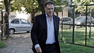 Nación se hará cargo de la deuda de Cristóbal López con trabajadores de Caleta Olivia