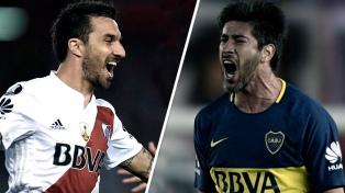 La Copa Libertadores sortea su fixture con River y Boca a la cabeza de siete equipos argentinos