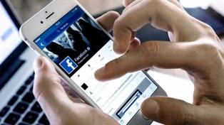 """Lo que se publica en Facebook """"puede ser usado por otras personas"""""""