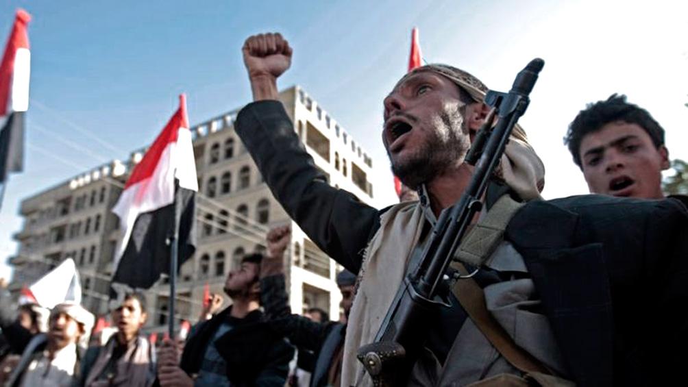 Yemen insta a la ONU a acabar con la
