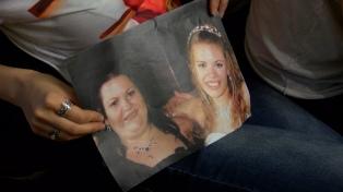 Pidieron que se condene a la pena perpetua al acusado de un doble femicidio