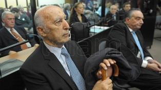 Absolvieron al ex presidente de la DAIA Rubén Beraja por la quiebra del Banco Mayo