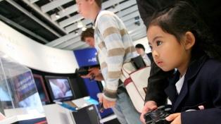 Incluirán al trastorno por los videojuegos como un problema de salud mental