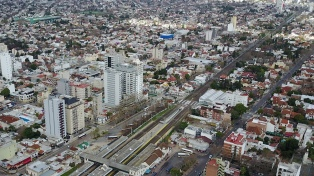 El sur del conurbano registró el precio más bajo de metro cuadrado en 2017